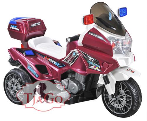 аккумулятор 6 в для детского мотоцикла